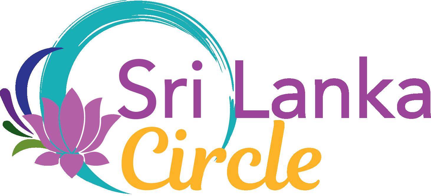 Sri Lanka Circle